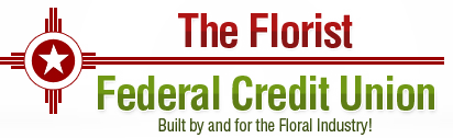The Florist Federal Credit Union